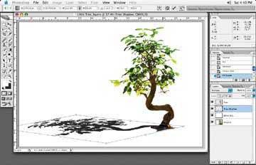 http://www.photoshop-master.ru/lessons/2008/201108/shadows_complex/4.jpg
