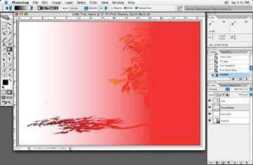 http://www.photoshop-master.ru/lessons/2008/201108/shadows_complex/5.jpg