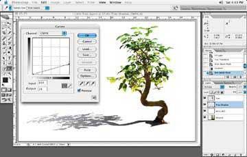 http://www.photoshop-master.ru/lessons/2008/201108/shadows_complex/6.jpg