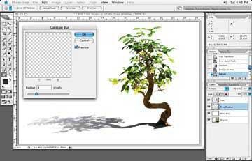 http://www.photoshop-master.ru/lessons/2008/201108/shadows_complex/7.jpg