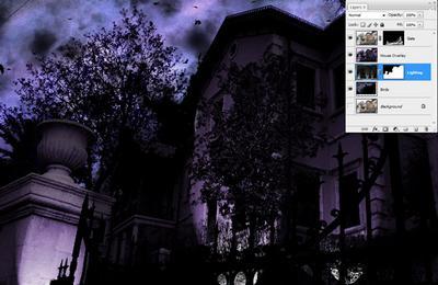 http://www.photoshop-master.ru/lessons/2008/220808/12.jpg