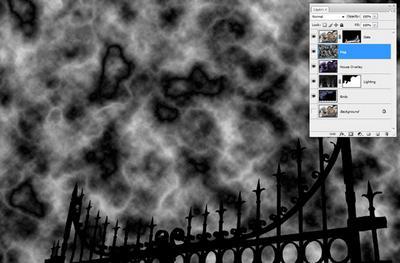 http://www.photoshop-master.ru/lessons/2008/220808/14.jpg