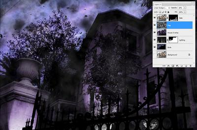 http://www.photoshop-master.ru/lessons/2008/220808/15.jpg