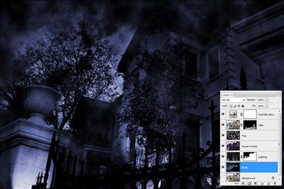 http://www.photoshop-master.ru/lessons/2008/220808/18.jpg