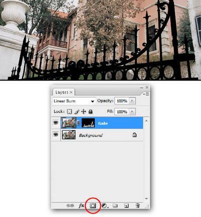 http://www.photoshop-master.ru/lessons/2008/220808/2.jpg