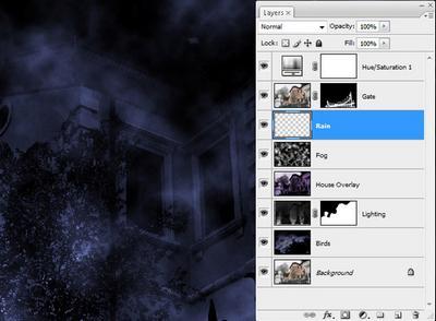 http://www.photoshop-master.ru/lessons/2008/220808/20.jpg