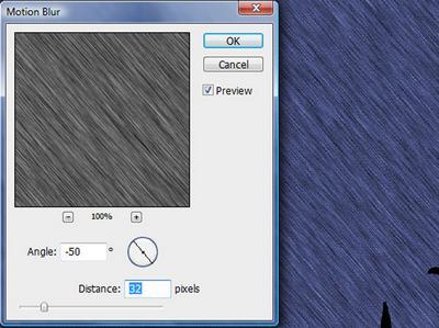 http://www.photoshop-master.ru/lessons/2008/220808/22.jpg