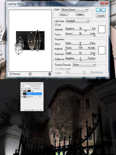 http://www.photoshop-master.ru/lessons/2008/220808/4.jpg
