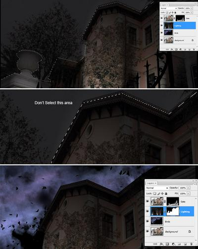 http://www.photoshop-master.ru/lessons/2008/220808/6.jpg