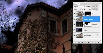 http://www.photoshop-master.ru/lessons/2008/220808/7.jpg