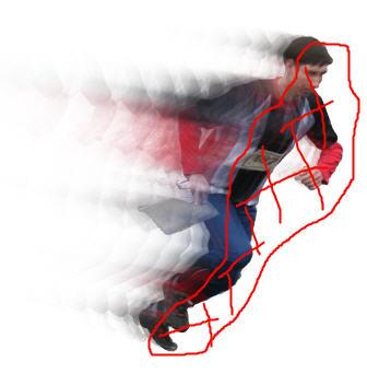 http://www.photoshop-master.ru/lessons/2008/290408/11.jpg