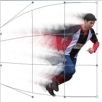 http://www.photoshop-master.ru/lessons/2008/290408/13.jpg