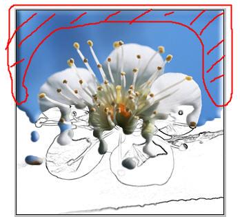 http://www.photoshop-master.ru/lessons/2008/300408/16.jpg