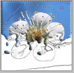 http://www.photoshop-master.ru/lessons/2008/300408/19.jpg