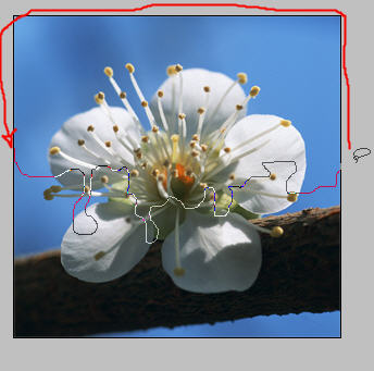 http://www.photoshop-master.ru/lessons/2008/300408/6.jpg