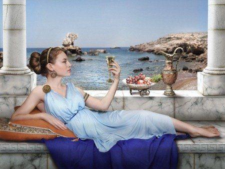 http://www.photoshop-master.ru/lessons/2011/borisenko_leto/fin.jpg