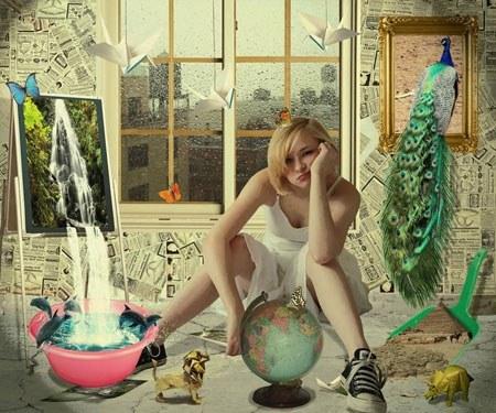 http://www.photoshop-master.ru/lessons/2011/buhanova_leto/5.JPG