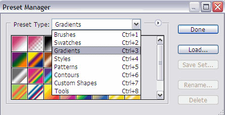 http://www.photoshop-master.ru/lessons/articles/2007/160607/load_gradient/1.jpg