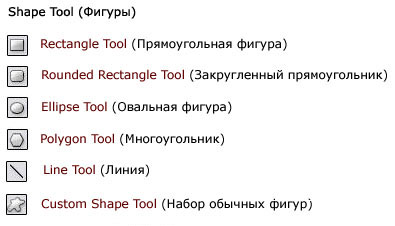 http://www.photoshop-master.ru/lessons/articles/2007/230507/Tools/shape.jpg