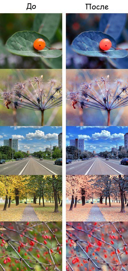 http://www.photoshop-master.ru/lessons/les1026/1.jpg