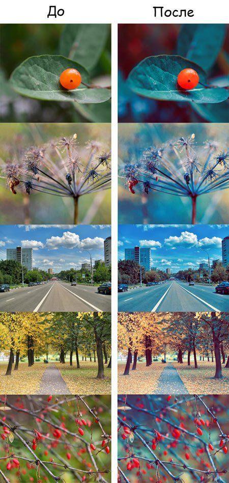 http://www.photoshop-master.ru/lessons/les1026/13.jpg
