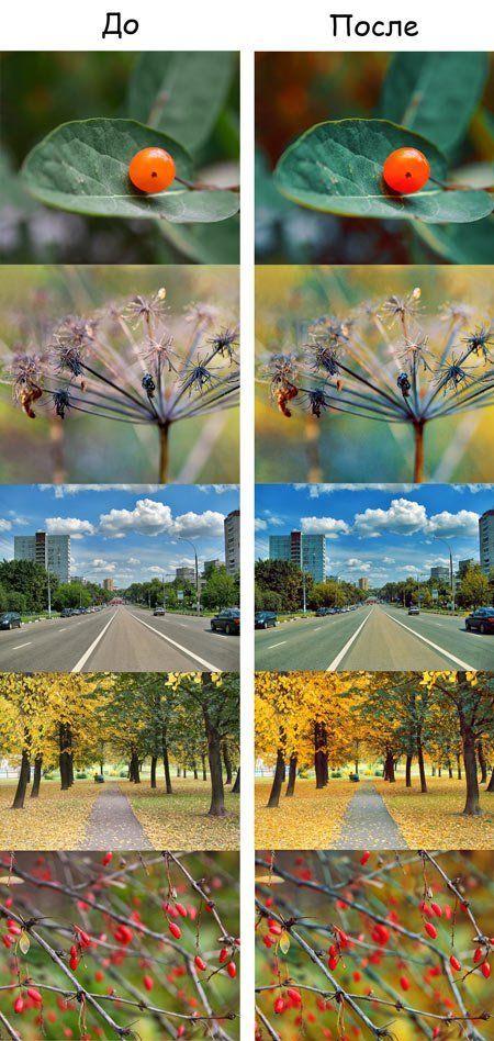 http://www.photoshop-master.ru/lessons/les1026/17.jpg