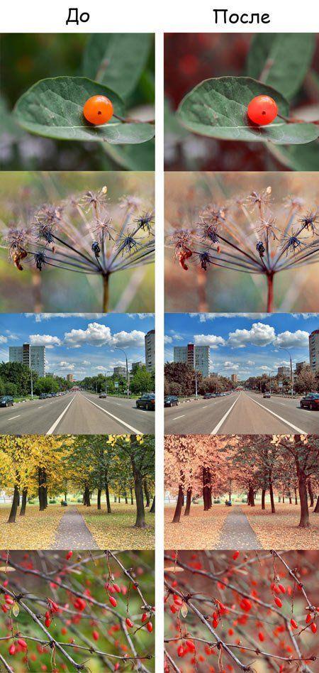 http://www.photoshop-master.ru/lessons/les1026/21.jpg