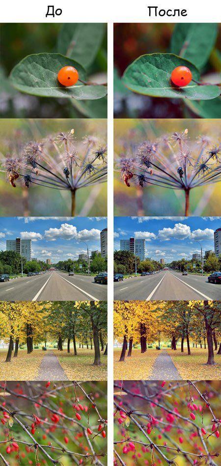 http://www.photoshop-master.ru/lessons/les1026/5.jpg