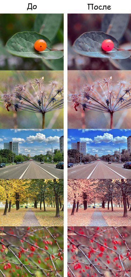 http://www.photoshop-master.ru/lessons/les1026/9.jpg