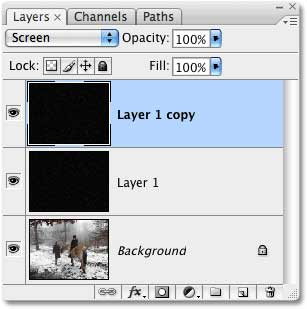 http://www.photoshop-master.ru/lessons/les1030/20.jpg