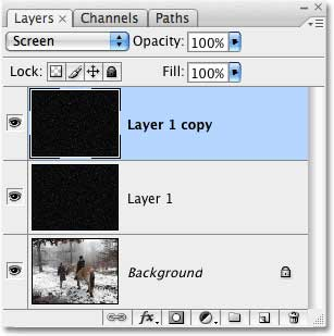 http://www.photoshop-master.ru/lessons/les1030/29.jpg
