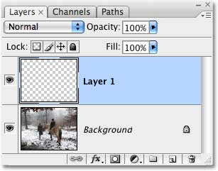 http://www.photoshop-master.ru/lessons/les1030/4.jpg