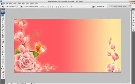 http://www.photoshop-master.ru/lessons/les1036/10.jpg