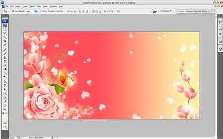 http://www.photoshop-master.ru/lessons/les1036/18.jpg