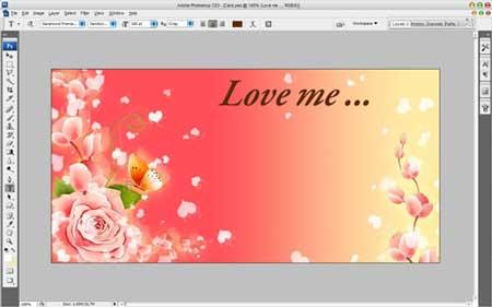 http://www.photoshop-master.ru/lessons/les1036/19.jpg