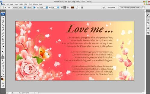 http://www.photoshop-master.ru/lessons/les1036/20.jpg