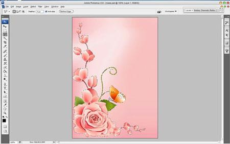 http://www.photoshop-master.ru/lessons/les1036/3.jpg