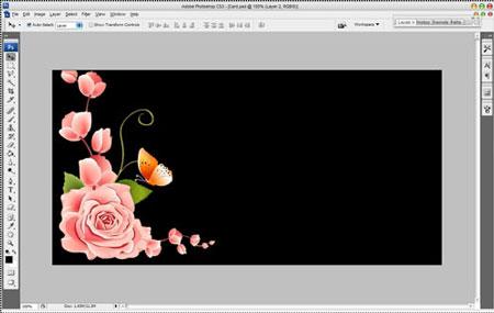 http://www.photoshop-master.ru/lessons/les1036/4.jpg