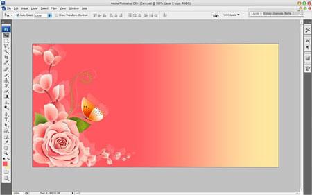 http://www.photoshop-master.ru/lessons/les1036/6.jpg