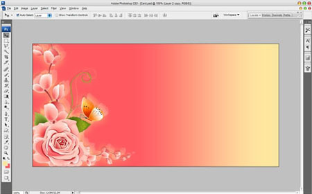 http://www.photoshop-master.ru/lessons/les1036/9.jpg
