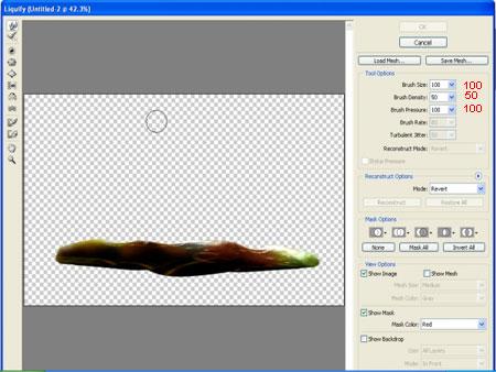 http://www.photoshop-master.ru/lessons/les1183/13.jpg