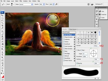 http://www.photoshop-master.ru/lessons/les1183/17.jpg