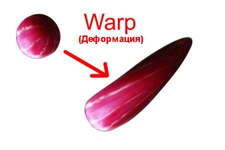http://www.photoshop-master.ru/lessons/les1183/3.jpg