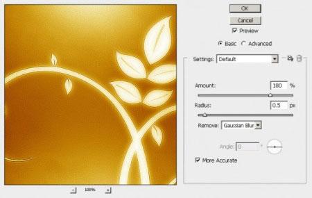 http://www.photoshop-master.ru/lessons/les1275/14.jpg