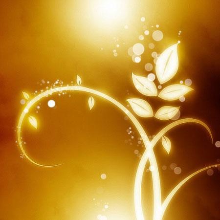 http://www.photoshop-master.ru/lessons/les1275/26.jpg
