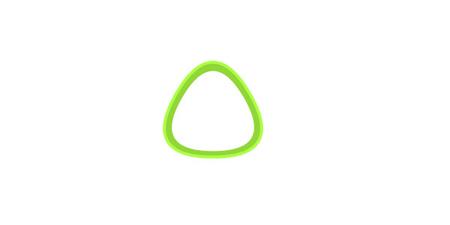 Создаем простой логотип в Фотошопе