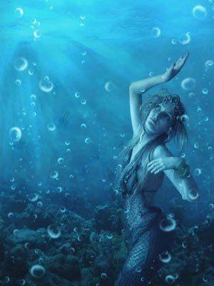 http://www.photoshop-master.ru/lessons/les1483/nimfa.jpg