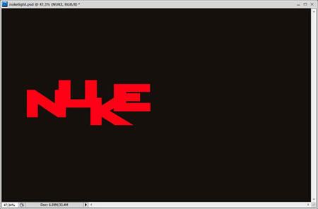 http://www.photoshop-master.ru/lessons/les1522/3.jpg