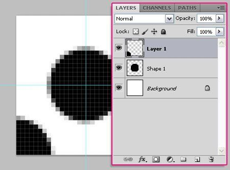 http://www.photoshop-master.ru/lessons/les1598/17.jpg