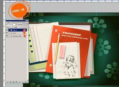 http://www.photoshop-master.ru/lessons/les1605/20.jpg